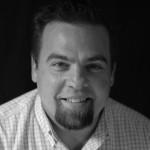 David Livingston - Manager, Connected Enterprise Services