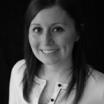 Elizabeth Semrau - Senior Consultant, Strategy Services