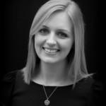 Sara Govan - Consultant, Strategy Services