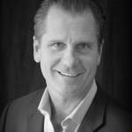 Warren Ritchie, PhD - Director and Practice Leader