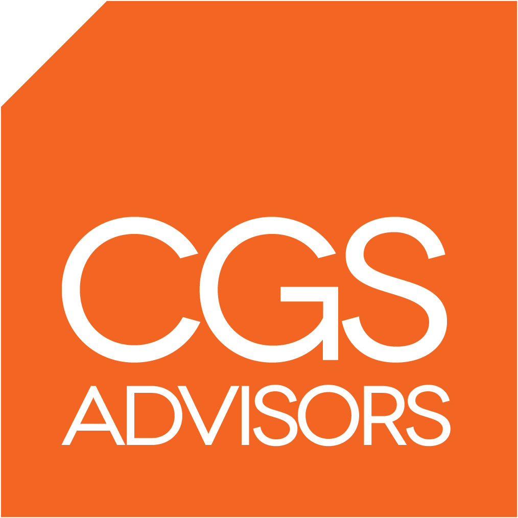 CGS Advisors -