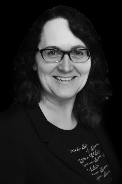 Angie Tuglus