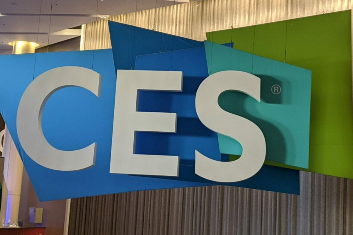 CES 2020: So what'd you miss?