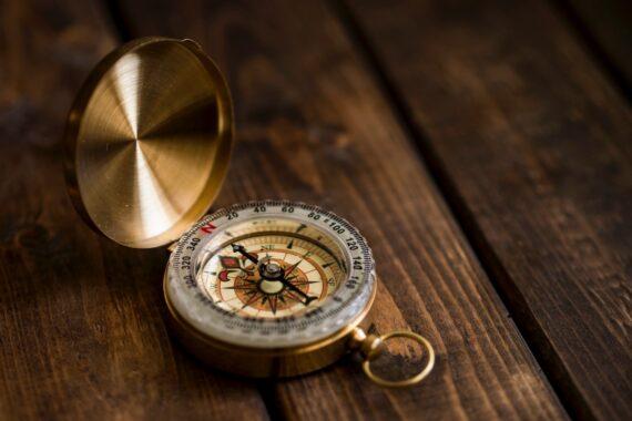 Digitally Transforming Businesses: How to Navigate Pitfalls Panel