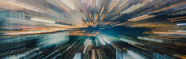 The Transformative IT Team: Speed Through Quality for Tech Leaders [1]